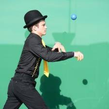 Borča-žongler-3
