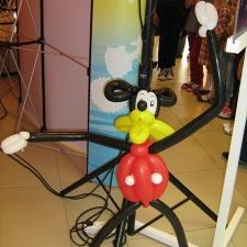 balloontwisting-figureodbalona-22-jpg