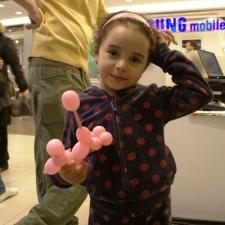 balloontwisting-figureodbalona-23-jpg