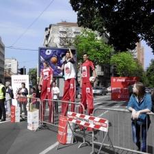 stiltwalkers-stulasi-maraton-2