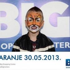 big-4-jpg
