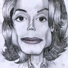 caricaturistportraitist-karikaturistaportretista-05-jpg