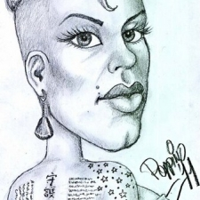 caricaturistportraitist-karikaturistaportretista-08-jpg