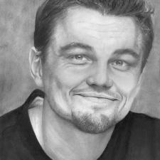 caricaturistportraitist-karikaturistaportretista-09-jpg