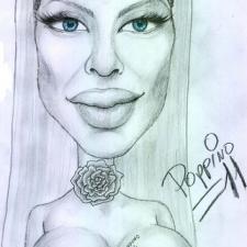 caricaturistportraitist-karikaturistaportretista-14-jpg