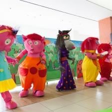 childrenshows-predstavezadecu-01-jpg