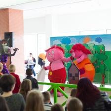childrenshows-predstavezadecu-02-jpg