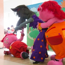 childrenshows-predstavezadecu-03-jpg