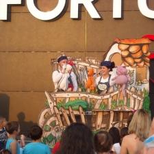 childrenshows-predstavezadecu-05-jpg