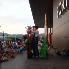 childrenshows-predstavezadecu-06-jpg