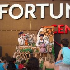 childrenshows-predstavezadecu-07-jpg