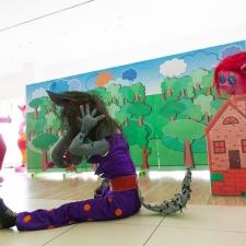 childrenshows-predstavezadecu-12-jpg