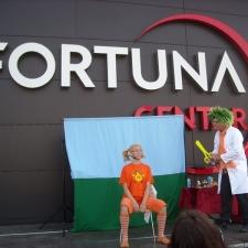 childrenshows-predstavezadecu-16-jpg