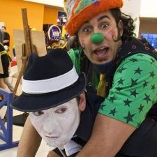 clowns-klovnovi-03-jpg
