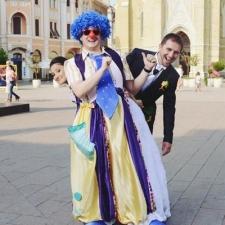 clowns-klovnovi-05-jpg