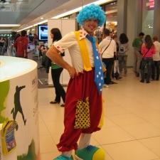 clowns-klovnovi-08-jpg