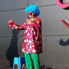 clowns-klovnovi-09-jpg