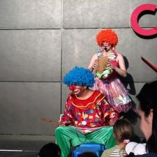 clowns-klovnovi-10-jpg