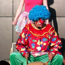 clowns-klovnovi-11-jpg