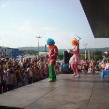 clowns-klovnovi-12-jpg
