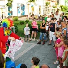 clowns-klovnovi-13-jpg