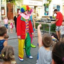clowns-klovnovi-14-jpg