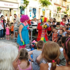 clowns-klovnovi-15-jpg