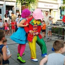 clowns-klovnovi-16-jpg