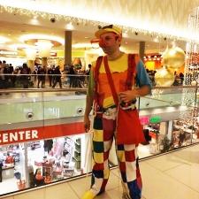 clowns-klovnovi-17-jpg