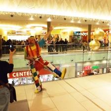 clowns-klovnovi-19-jpg