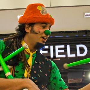 jugglers-zongleri1