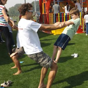 sportanimation-sportskaanimacija