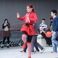 Borča-žongler-2