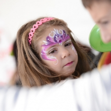 Borča-face-painting-4