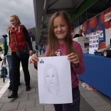 caricaturistportraitist-karikaturistaportretista-01-jpg