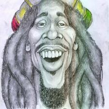 caricaturistportraitist-karikaturistaportretista-06-jpg