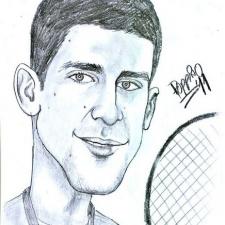 caricaturistportraitist-karikaturistaportretista-07-jpg
