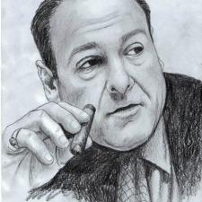 caricaturistportraitist-karikaturistaportretista-11-jpg