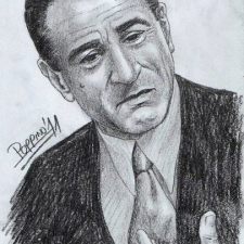 caricaturistportraitist-karikaturistaportretista-12-jpg