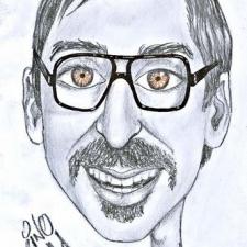 caricaturistportraitist-karikaturistaportretista-13-jpg