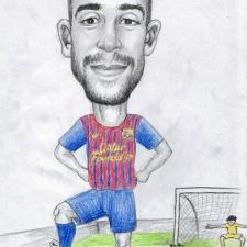 caricaturistportraitist-karikaturistaportretista-15-jpg