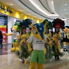 2014 FIFA World Cup 1