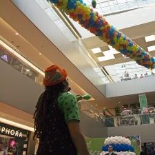 jugglers-zongleri-04-jpg
