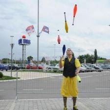 jugglers-zongleri-05-jpg