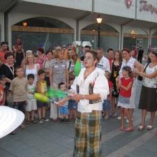 jugglers-zongleri-06-jpg