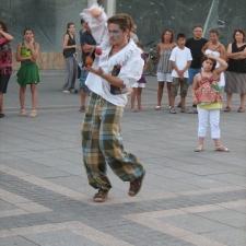 jugglers-zongleri-08-jpg