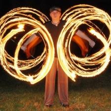 jugglers-zongleri-09-jpg