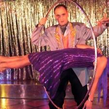 magicians-madjionicari-13-jpg