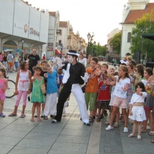 pantomime-pantomimicari-06-jpg