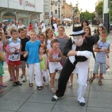 pantomime-pantomimicari-07-jpg